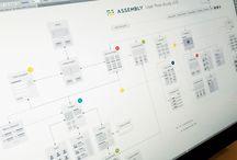 Design | UX