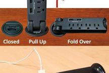 USB Power DYI