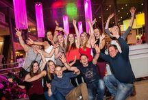 Partyfotos Bremen