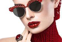 Solbriller/Briller / Solbriller/Briller