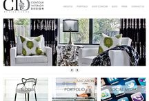 Webdesign Knowhow / What do I need to know, to advise clients aiming for a successful Website-project in order to outperform their business numbers. + Facts + Numbers + Know-how