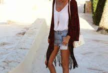 All things fringe