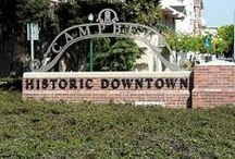 Campbell California / City Population*40,161 Average Single Family Home 12/09$790,611 Median Family Income$96,548 Median Household Income$74,541 Per Capita Income$41,977 Employed Residents30,794 Number of Occupied Housholds16,103 Bachelors Degree or Higher44.1% Average Family Size3.0 Average Household Size2.37 Median Age39.4