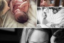 Photography - baby, family, sibling