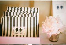 Stripes! / by I Do Inspirations