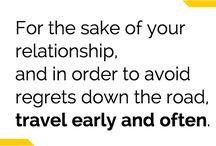 Helpful Advice