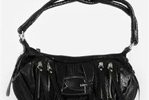 Çanta Kadın