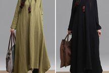Elbise vs