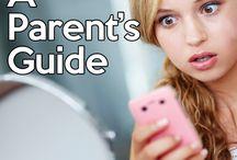 Understanding Teen Trends