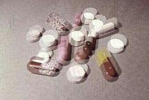 pills♡