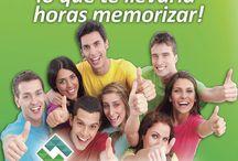 TIPS / Tips de interés sobre memoria, atención, concentración, lectura veloz, etc.