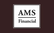"AMS Financial / Welcome to AMS Financial, ""America's Pool Loans Leader."" We are experts in pool loan financing for a reason — pool loans are all we do. If you're looking to finance a new swimming pool, we know how to get the pool loans done fast and efficiently"