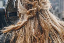 HairTime