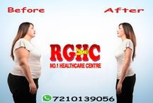 Weight Loss Centre In Ludhiana / Find here the best weight loss centre in Ludhiana,Punjab,India which is known as the name of RGHC Health Care Centre in Civil Lines..