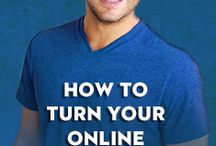 Build Online Course