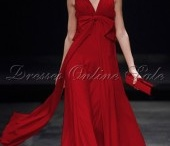 Great dresses / by Merlynn Bell