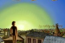 Books Worth Reading / by Tina Sharp