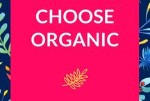 organics 4 life