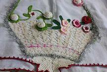 Crochearte