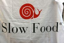 La Luganega di Monza / Evento in collaborazione con Slow Food Monza brianza www.chefecultura.it