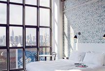 Residential Design / by Terrah Walker