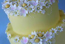 torte da provare