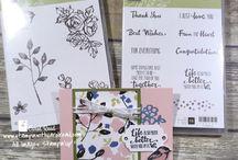 cards petal palette su!
