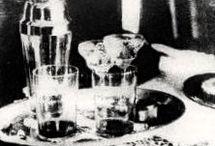 1920s Cocktails