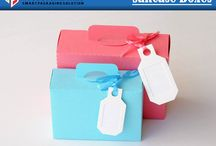 Wholesale custom Suitcase Boxes / Wholesale custom Suitcase Boxes available in all styles, sizes and colors. Get your free custom quote now!
