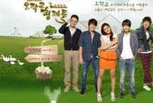 Drama to watch / My drama watch list and download project