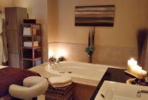 Our Salon / The Linea Clinic and MediSpa Cheshire