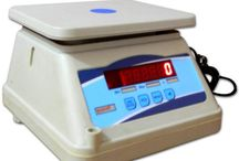Swisser Instruments | baby cum adult weighing scale manufacture