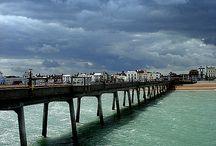 || HOLIDAY KENT || / Kent, graafschap, Verenigd Koninkrijk