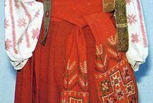 Folkwear