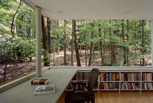 Great Book Libraries!