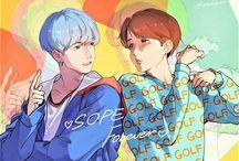 sope/yoonseok