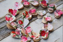 Valentine's Day 2015 Gift Ideas / A show of love through little gifts
