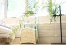 annaGrace goods | / all natural + handmade products by Leslie Storms