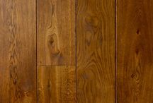 Reclaimed Wood / A selection of our most popular reclaimed products