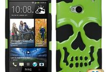 The collection Cover Cace of HTC One M7 for Halloween day! / Come to @Acetag to get a lot of designs of #case #cover for a lot of models of phone! This board shows some #cover #cases of #HTC #One #M7 to make your phone more attractive! There are a lot of type of cases such as #Protector #Skin #Cover, #Faceplate #hard #case, #Full #Rhinestones #Case, etc. with high quality and cheap price!
