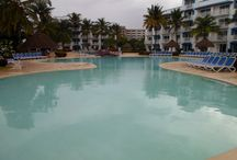 Playa Blanca Panamá