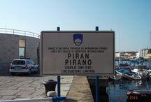 Balkany 2013