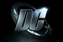 DC ¢σмι¢ѕ
