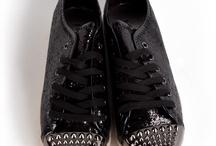 Mmmhhhhh shoes