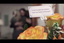 Gift & Flowers