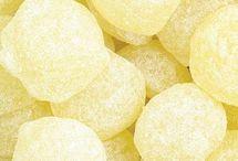 || yellow