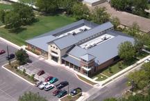 Taylor Public Library / Taylor Public Library 801 Vance Street, Taylor, TX 76574 Mon/Thurs 9 AM-8 PM Tues/Wed/Fri 9 AM-6 PM Sat 9 AM-2 PM Sun CLOSED  512-352-3434 www.taylor.lib.tx.us, visit our facebook