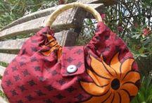 Bags bags bags