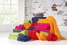 Badetextilien / Badetextilien | Badetücher in verschiedenen Farben und Größen | Badetücher für Badezimmer, Bad und WC