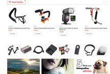 ffotografo shop / ffotografoshop.net